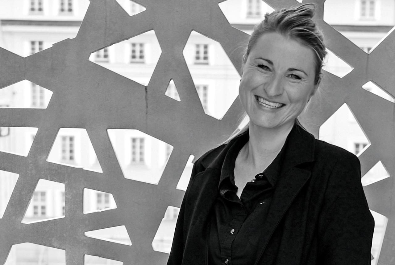 Physiotherapie, Yoga & Coaching Cornelia Hinkelmann München & AllgäuImage